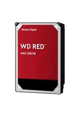 Western Digital HDD WD Red 3.5inch 2TB SATA3