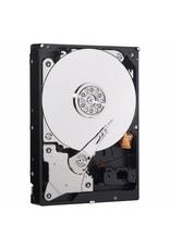 Western Digital HDD WD BLUE™ 3TB - 5400RPM - 64MB - SATA