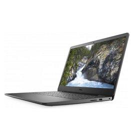 Dell 3501 15.6 F-HD / i3-1005G1 / 8GB / 256GB / W10P