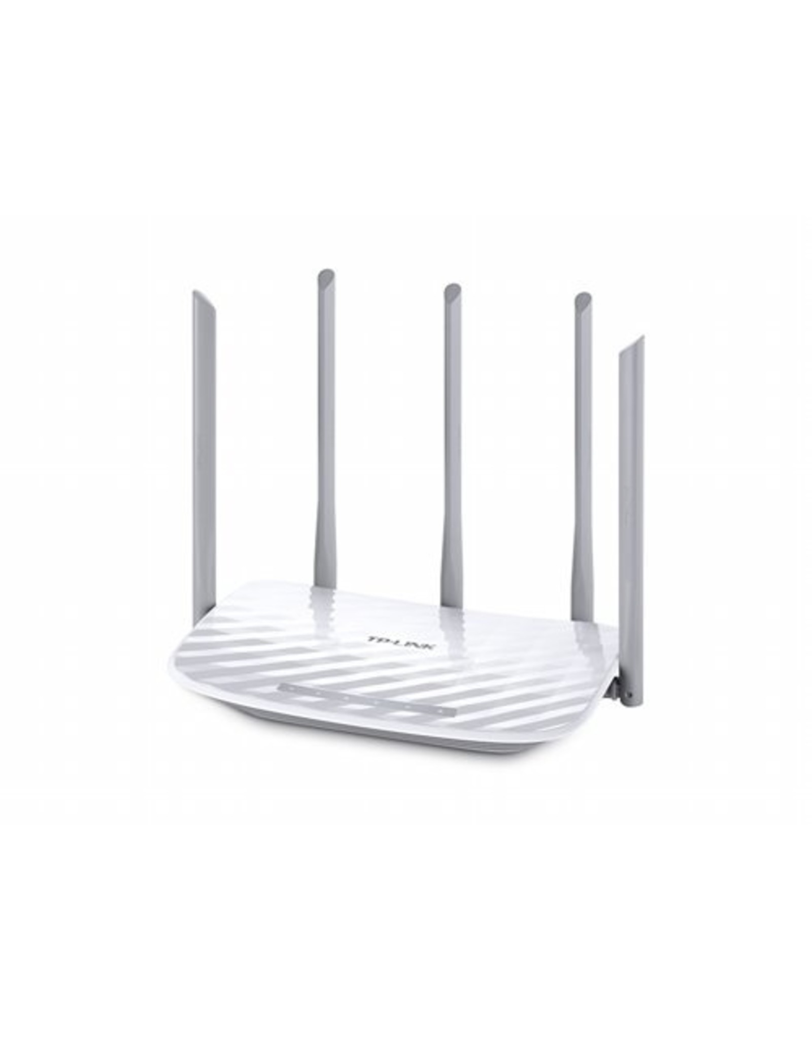 TP-Link ArcherC60 AC1350 Wireless Router (refurbished)