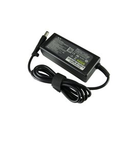 Hewlett Packard HP Adapter FOR 840 G1 64Watt AC Adapters (refurbished)
