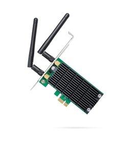 TP-Link TP-LINK Archer T4E Intern WLAN 867 Mbit/s