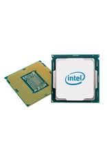 Intel CPU ® Core™ i7-10700k 10th /3.9Ghz / 8Core/ LGA1200