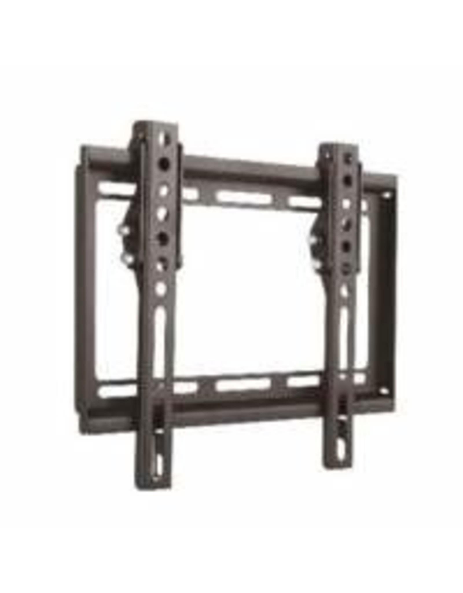 """Ewent Easy Tilt TV wall mount M, 23"""" - 42"""""""