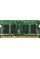 Kingston MEM  ValueRAM 4GB DDR4-2400 SODIMM