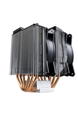 CoolerMaster Cooler Master MasterAir MA620P Processor Koeler (refurbished)