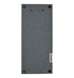 Medion Akoya  Desk. / Intel i5-10400 / 8GB  / 512GB SSD / W10 (refurbished)