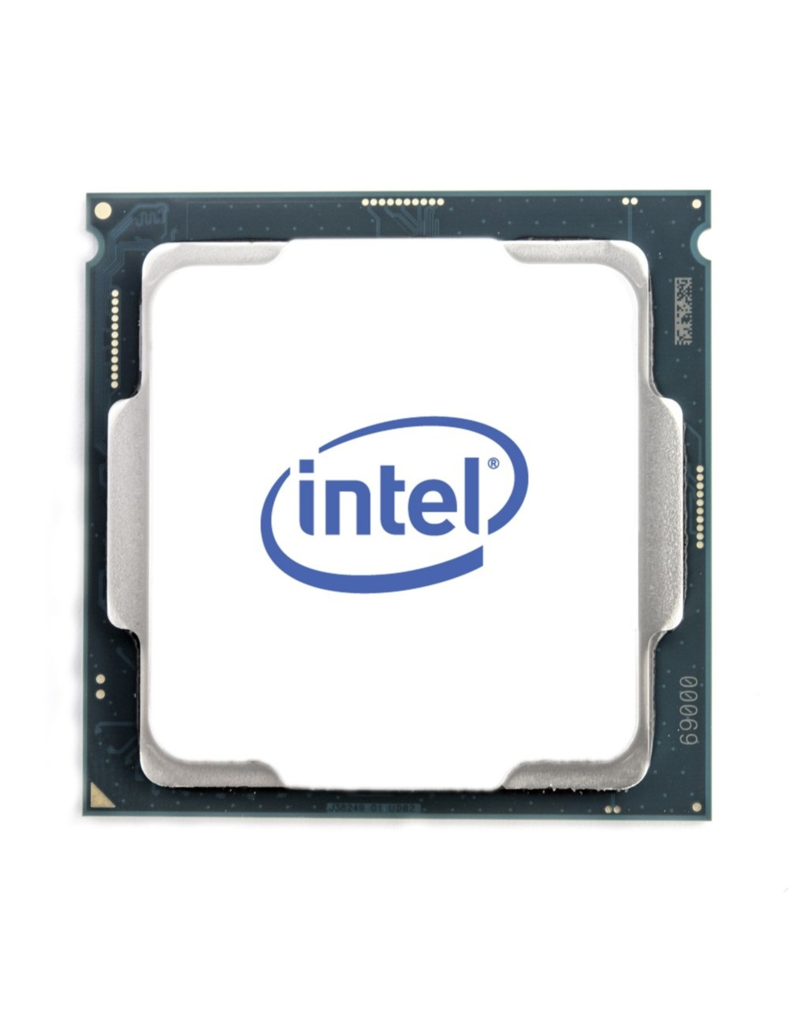 Intel CPU ® Core™ i7-11700K 11th/3.6-5.0/ 8core /LGA1200 Box