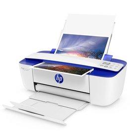 Hewlett Packard HP Deskjet Printer 3790 AiO / Color / WiFi