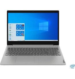 Lenovo IdeaP. 3 Touch 15.6 HD / i5-1035G1 / 12GB / 256GB / W10HS
