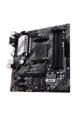 Asus MB  PRIME B550M-A AM4 / 4x DDR4 / mATX
