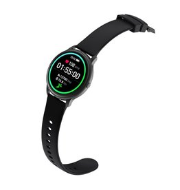 Xiaomi IMILAB Smartwatch 3D