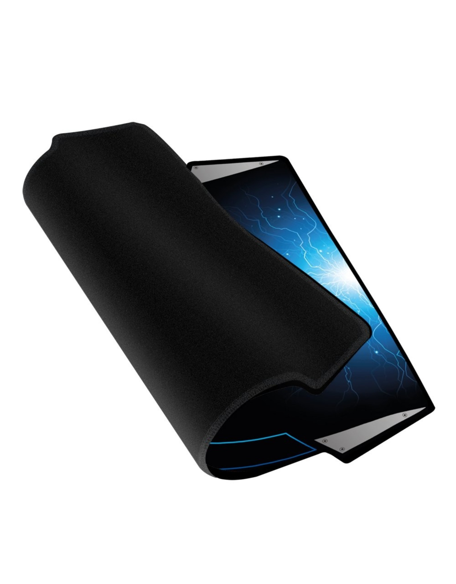 Ewent Play Gaming Mouse Pad