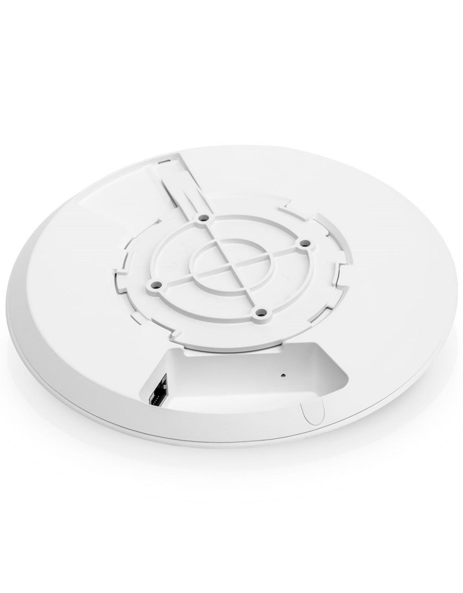 Ubiquiti UniFi Indoor Long Range Access Point 2.4GHz/5GHz