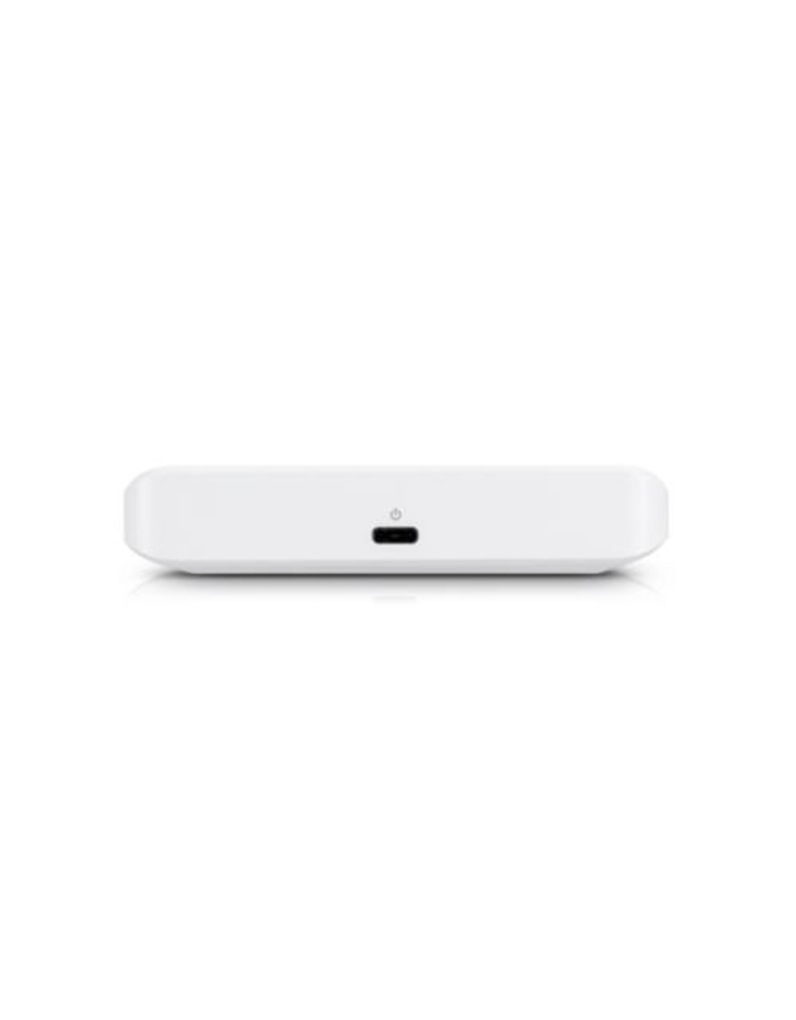 Ubiquiti UniFi Switch USW-Flex-Mini