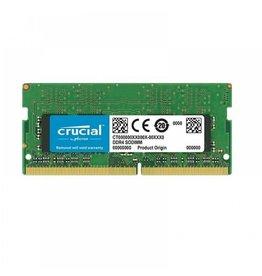 Crucial 8GB DDR4 2400 MT/S 1.2V 8GB DDR4 2400MHz geheugenmodule
