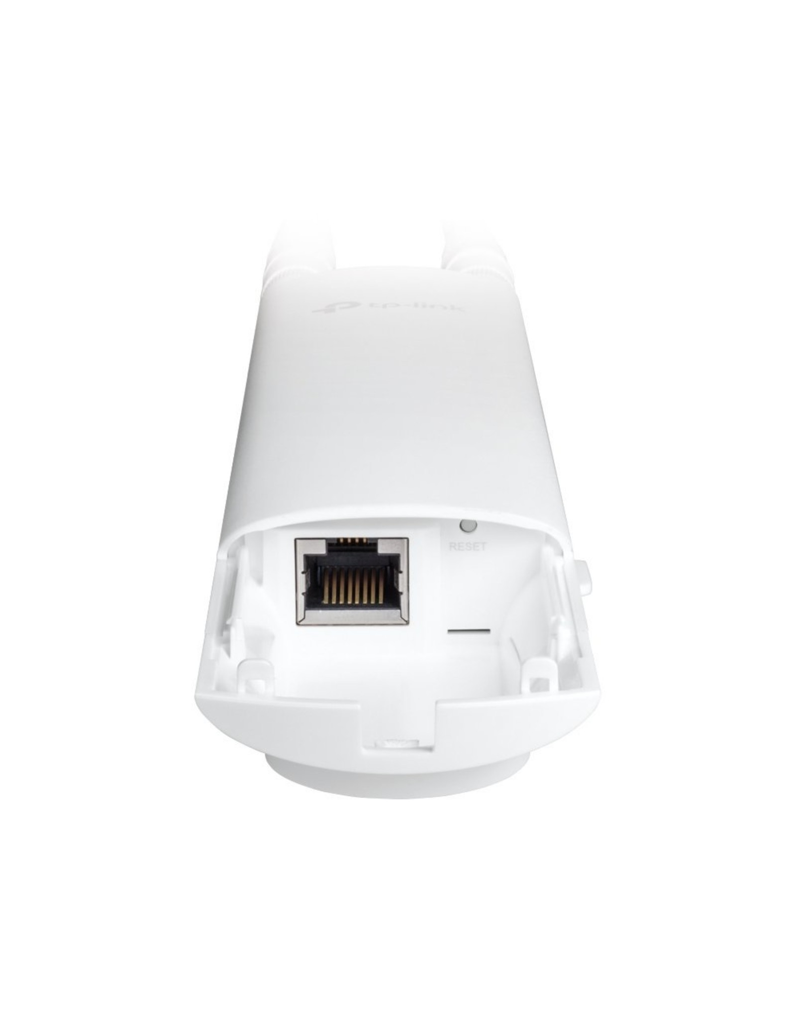 TP-Link EAP225-Outdoor AccessPoint AC1200 / PoE