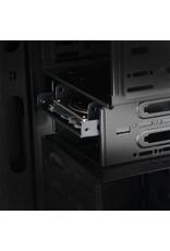 "Ewent OEM 2,5"" to 3,5"" - 2x SSD/HDD bracket"