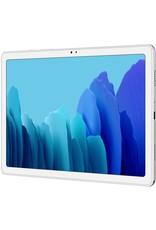 Samsung Galaxy Tab A7 4G / 10.4 (32GB/3GB/Android 10/ Zilver