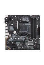 Asus MB  PRIME B450M-A Socket AM4 mATX