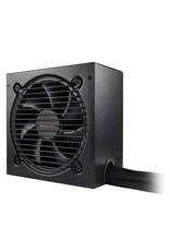 be quiet! PSU Be quiet! Pure Power 11 700W 20+4 pin ATX ATX Zwart