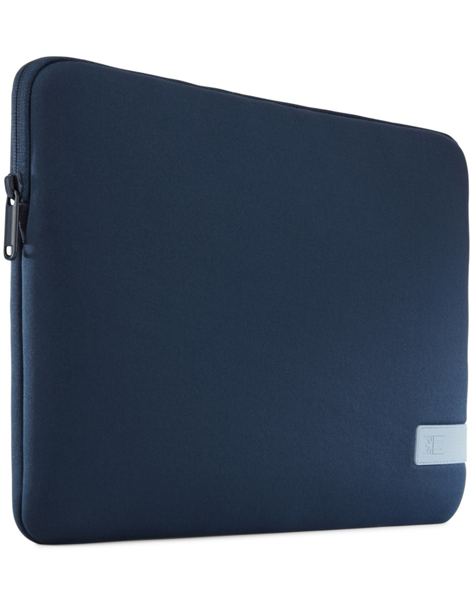 OEM Caselogic Reflect 14inch Dark Blue Laptop Sleeve