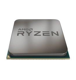 AMD CPU  Ryzen 3 1200 / AM4 / 4core / 3.1-4.1GHz/ NO GPU /Box (refurbished)