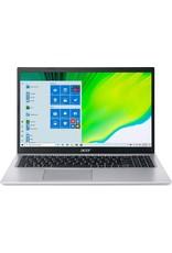 Acer Aspire 3 17.3 HD  i3-1115G4 / 4GB / 256GB / W10P