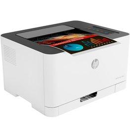 Hewlett Packard HP Color Laser 150a Kleur 600 x 600 DPI A4