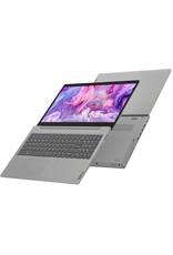 Lenovo IdeaP. 3 Touch 15.6 i5-1035G1 / 12GB / 256GB / W10S