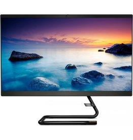 Lenovo AIO Idea 3 23.8 F-HD / i5-10400T / 8GB / 512GB / W10P