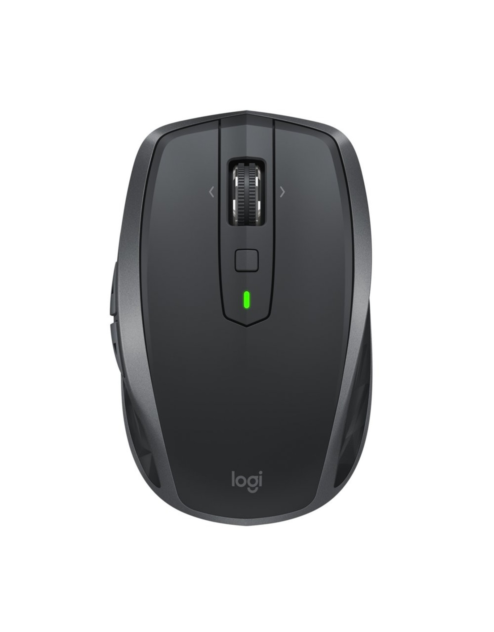 Logitech Wireless Mouse MX Anywhere 2S Graphite