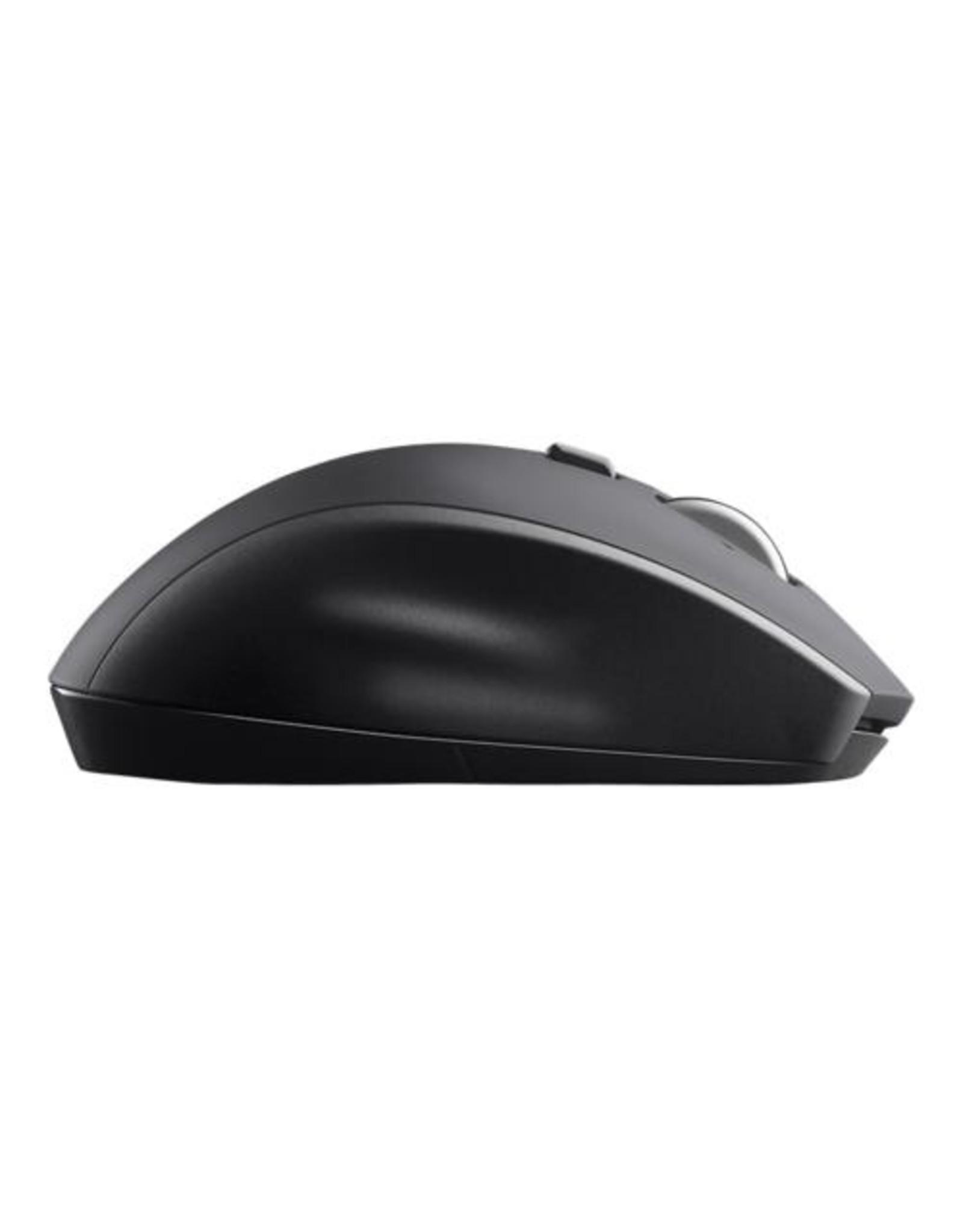 Logitech Marathon M705 Mouse OEM