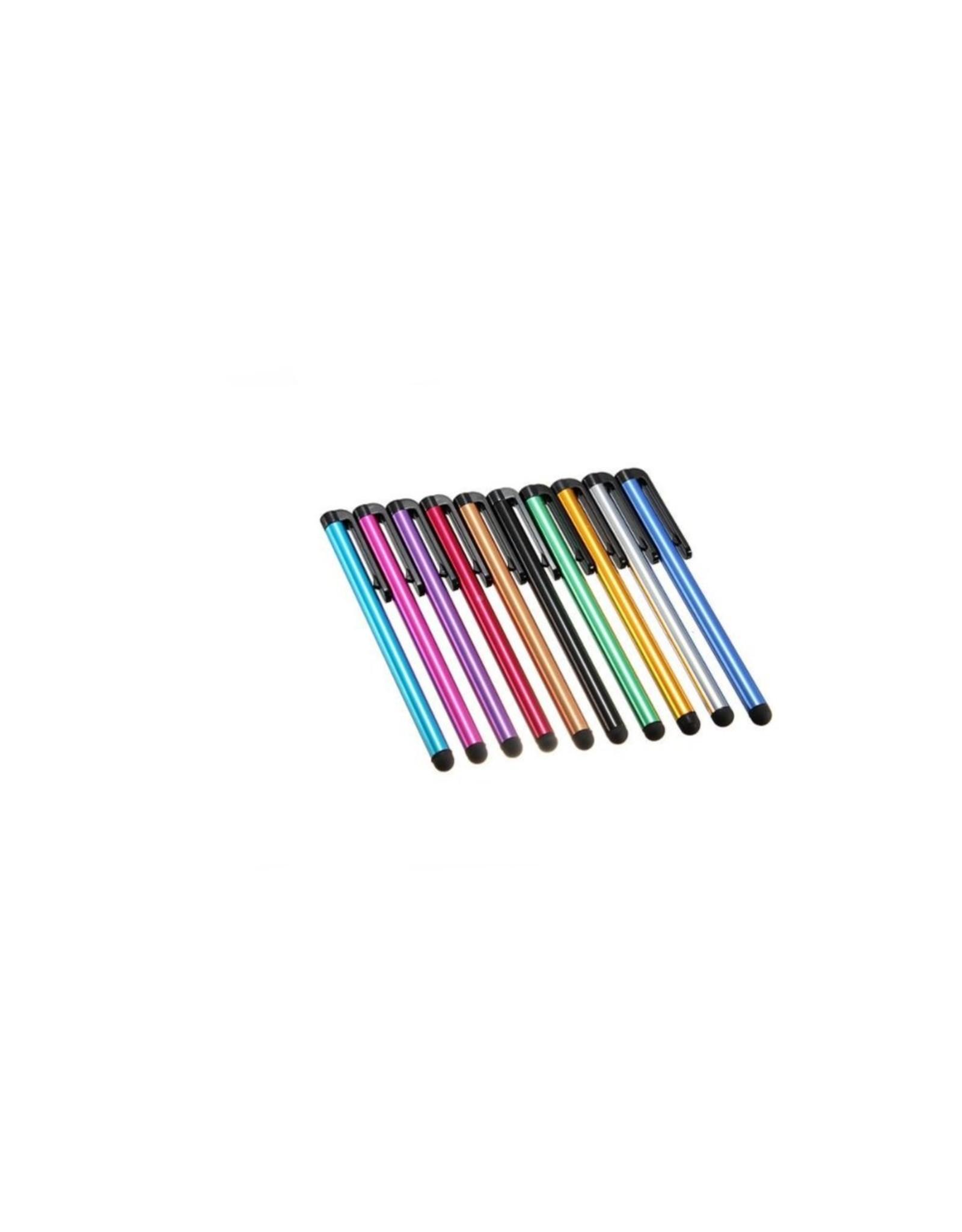 OEM Universal Tablet Stylus Pen