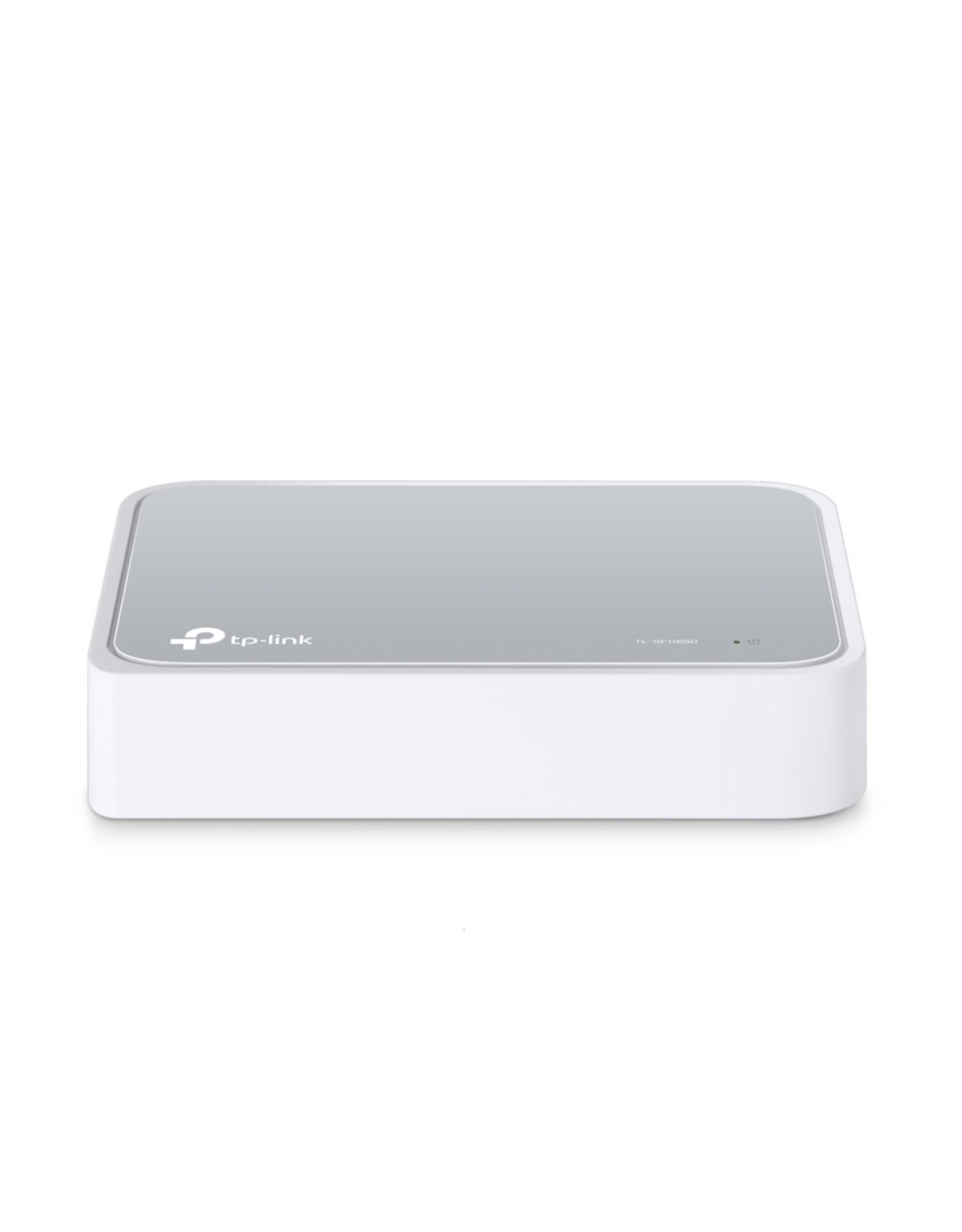 TP-Link Switch 5-Poorts 10/100Mbit Unmanaged