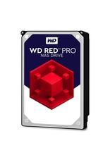 Western Digital HDD  Red Pro 3.5inch 8TB