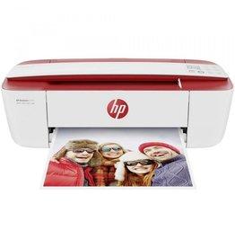 Hewlett Packard HP Deskjet Printer 3788 AiO / Color / WiFi