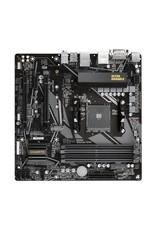 Gigabyte MB  B550M DS3H AMD B550 AM4 mATX