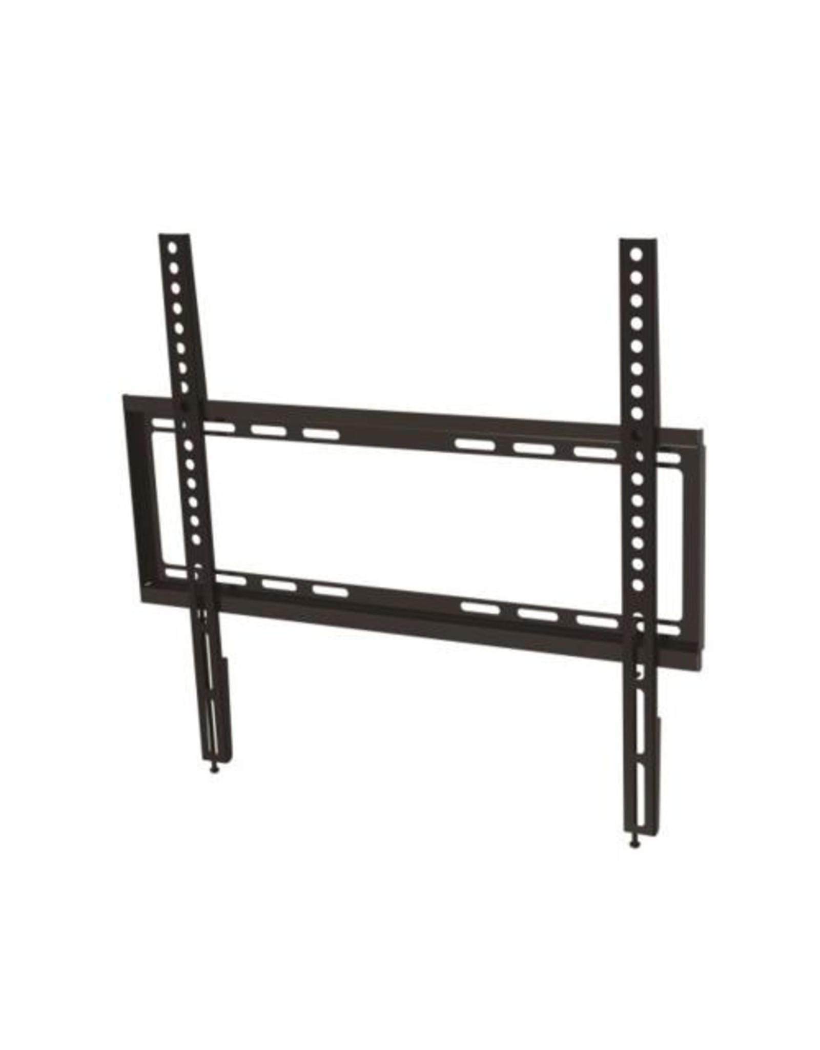 "Ewent Easy Fix TV wall mount L, 32"" - 55"""