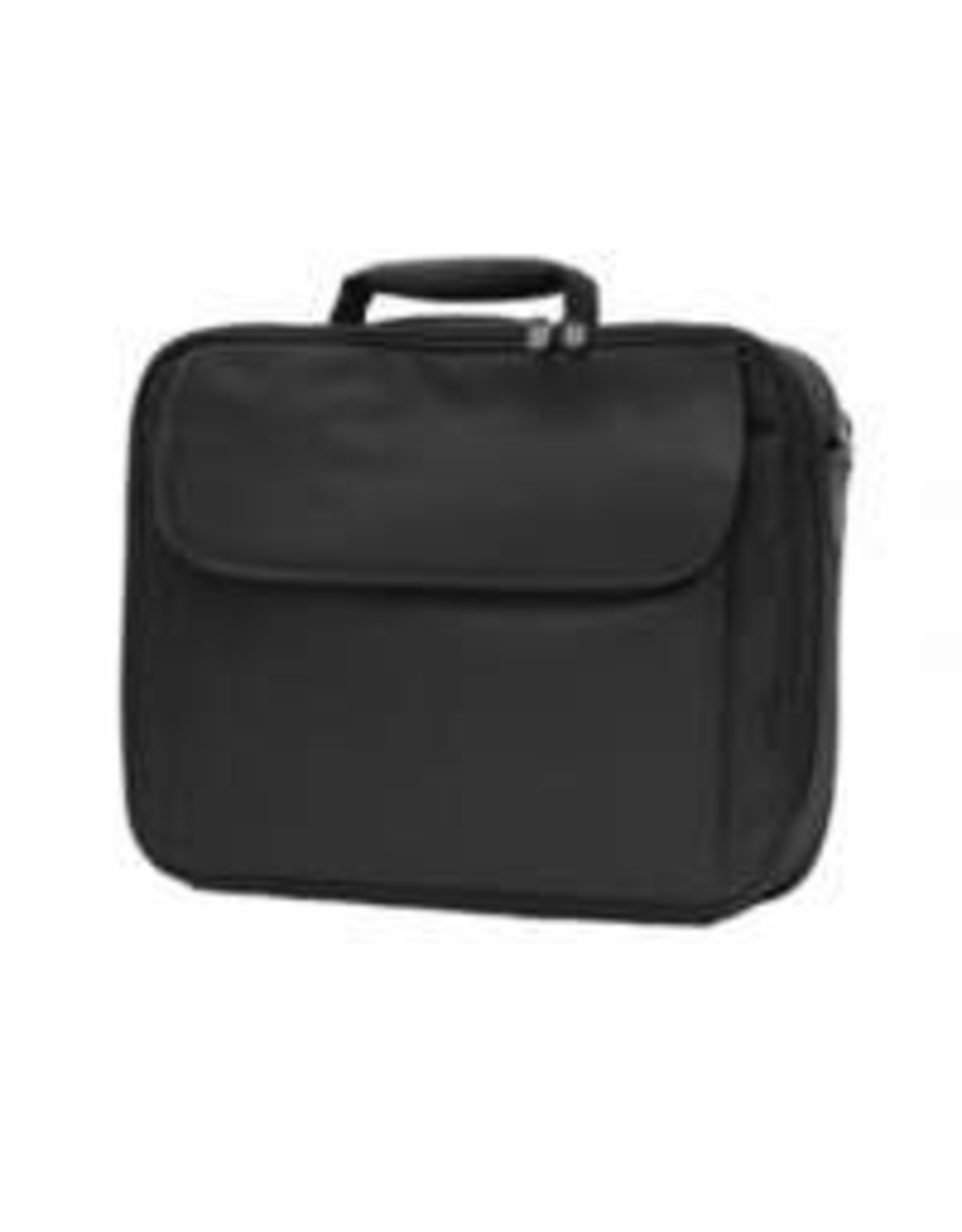 Ewent CITY Notebook Office Bag 15.6 - 16.1 inch