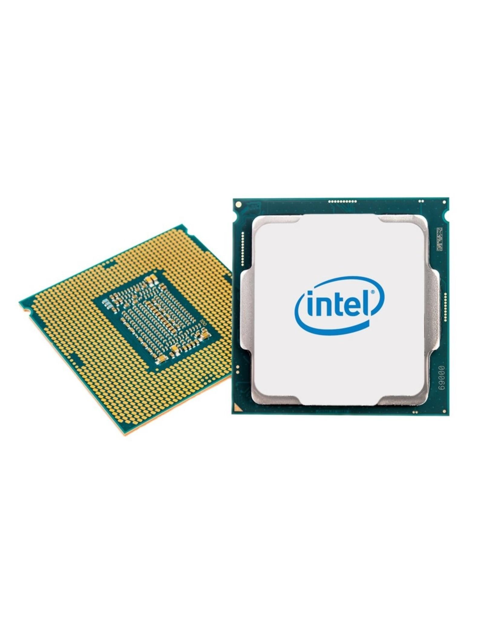 Intel CPU ® Core™ i9-11900 11th/2.5-5.2/ 8core /LGA1200 Box