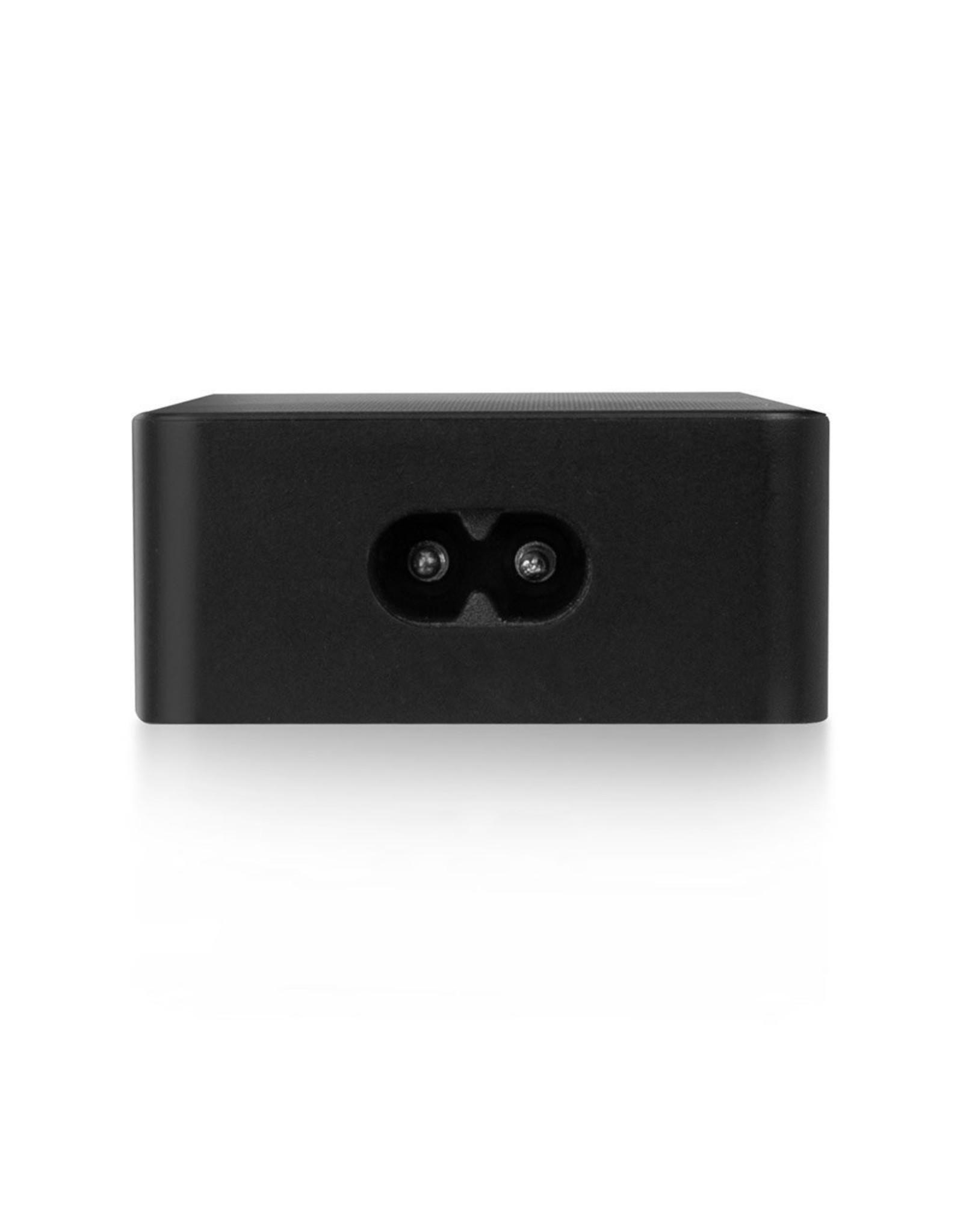 Ewent USB-C laptoplader met Power Delivery profielen 45W