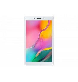 Samsung Galaxy Tab A 8inch WiFi (2019) 32GB Zilver / RETURNED (refurbished)