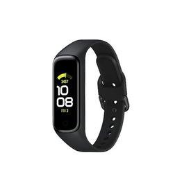 Samsung Galaxy Fit2 AMOLED Polsband Activity Tracker (refurbished)