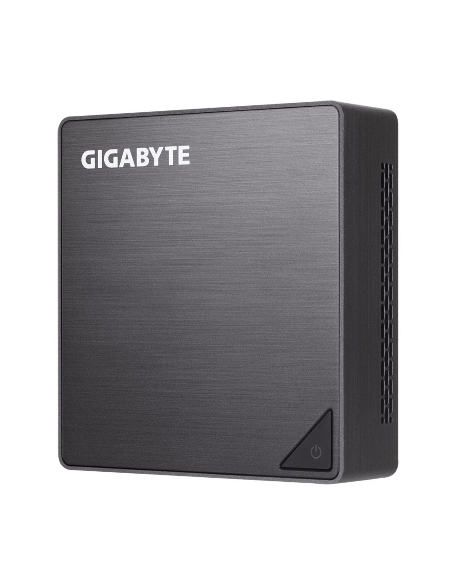 Gigabyte BRIX Barebone UCFF Intel Core i7 8550U