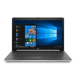 Hewlett Packard HP 17.3 HD+ / TOUCH i5-8265U / 8GB / 256GB + 2TB / W10H / REFURB (refurbished)