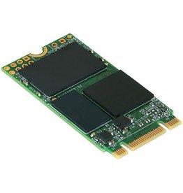 Samsung SSD  128GB PCIe M.2 SSD