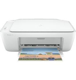 Hewlett Packard HP DeskJet 2320 All-in-One Printer