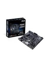 Asus MB  PRIME A320M-E AMD A320 Socket AM4 mATX
