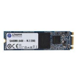 Kingston Technology A400 M.2 480 GB SATA III 3D NAND